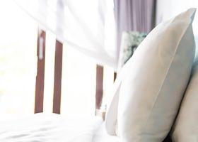 Einzelzimmer Edelweiss Single